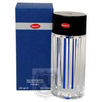 Bugatti Bugatti for Men EdT 75 ml M