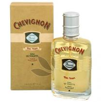 Chevignon Chevignon for Men EdT 30 ml