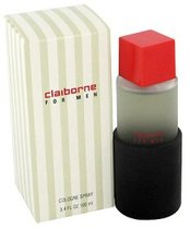 Liz Claiborne Claiborne for Men EdC 100 ml M
