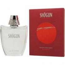 Alain Delon Shogun EdT 100 ml M