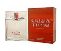 Krizia Time EdT 75 ml W