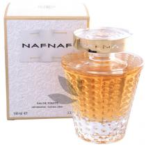 NAFNAF Nafnaf EdT 100 ml W