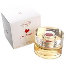 Clarins Par Amour EdP 50 ml W