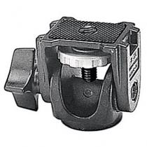 MANFROTTO 234