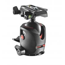 Manfrotto MH057M0-Q5