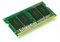 Kingston Value 4GB DDR3 1333 CL9 (KVR1333D3N9/4G)