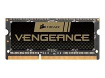 Corsair Vengeance 8GB DDR3 1600Mhz CL10 SO-DIMM (CMSX8GX3M1A1600C10 )