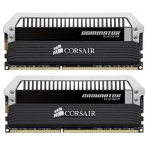 Corsair Dominator Platinum 16GB DDR3 1866Mhz CL10 (CMD16GX3M2A1866C9)