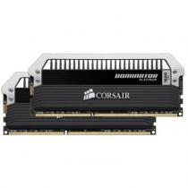Corsair Dominator Platinum 16GB DDR3 1866Mhz CL10 (CMD16GX3M2A1866C10 )
