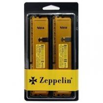 Evolveo Zeppelin GOLD 8GB (2x4GB) DDR3 1600 CL9 (4G/1600/XK2 EG)