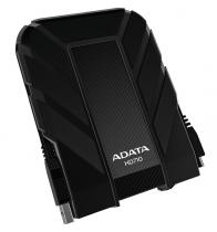 A-DATA HD710 - 500GB