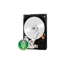 Western Digital Green - 2TB - WD20NPVT