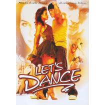 Let´s Dance DVD