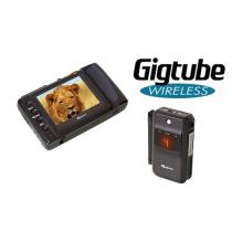 Aputure Gigtube Wireless GW3C II