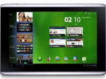 Acer Iconia Tab A501, 64GB