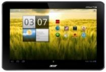 Acer Iconia Tab A200, 16GB