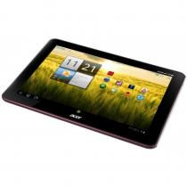 Acer Iconia Tab A200, 32GB