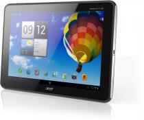 Acer Iconia Tab A511, 32GB