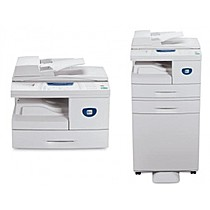 Xerox WorkCentre 4118VP