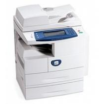 Xerox WorkCentre 4150V DP