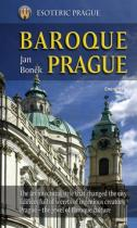 Jan Boněk: Baroque Prague