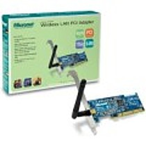 Micronet WLAN PCI Adapter, 54 Mbps SP906GK