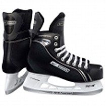 Nike Bauer Supreme One05 Jr