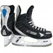 Nike Bauer Flexlite 14 Jr