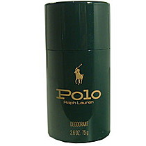 Ralph Lauren Polo Green EdT 75 ml M