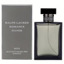 Ralph Lauren Romance Men EdT 50 ml M
