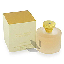 Ralph Lauren Glamourous Daylight EdT 50 ml W