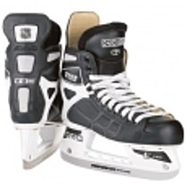 CCM Tacks 492 Jr