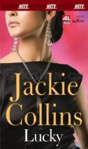 Jackie Collins: Lucky