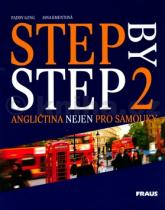 Paddy Long: Step by step 2