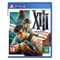 XIII (Limited Edition) PS4